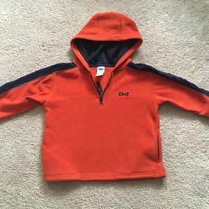 OLD NAVY BABY Boys  Fleece Size 3T